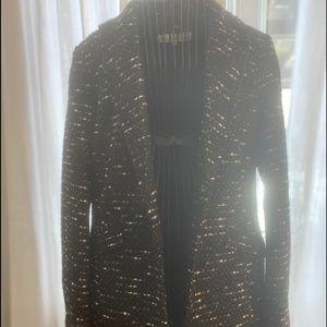 Kenneth Cole Jackets & Coats - Coat